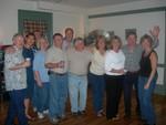 Group at SJCC.JPG