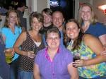 Tavern group.JPG