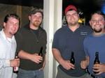 Tavern group2.JPG