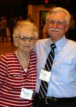 Beverly 42 and Dave 62.JPG