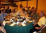 FS at Banquet.JPG