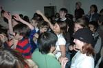 Highlight for Album: Brantview Open House - 10/28/05