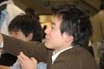 DSC_4574.JPG